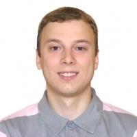 yurashevich