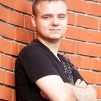 shestakov-aleksey