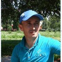 zufar-amerhanov