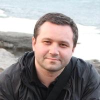 Евгений Чупраков (evgeniychuprakov) – Управление проектами, массивно-параллельные системы, мат. моделирование