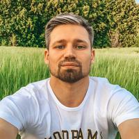 dmitriy-pogodaev