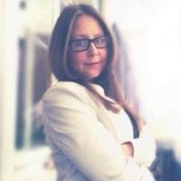 Ольга Власенко (olgavlasenko) – Переводчик Московского Центра Переводов
