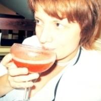 Алена Владимирская (vladimirskaya-arinina) – on-line трудоголик