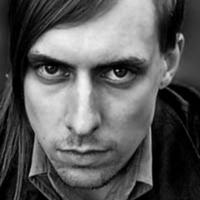 zaytsev-aleksey64