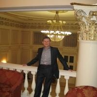 dmitriy-vanifatev