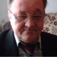 f-mardanov