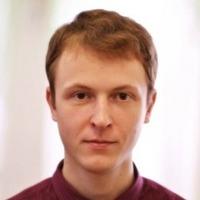 mshevtsov