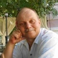 Сергей Петрович Вдовенко (richserg) – Эффективное продвижение товаров и услуг через новую модель клиентской рекламы