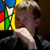 Максим Земсков (zemskovmaksim2) – Разработчик интерфейсов