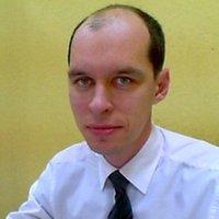 Евгений Зеленский (evgenicum) – Информационные Технологии