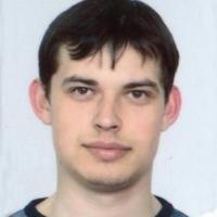 petya-petrov23