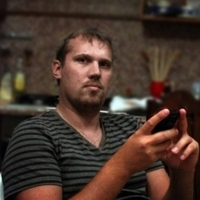 Алексей Данилин (adanilin) – Менеджер по тестирования