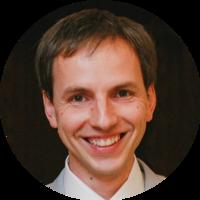 Артур Янсон (yanson-artur) – JavaScript