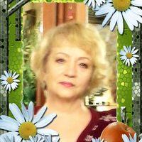 elenanikonova15