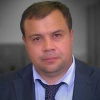 dmitry-kim