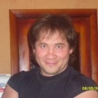 ilkov