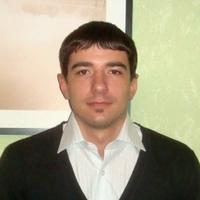 bayazitov-valeriy