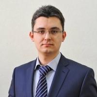 Сергей Мартынов (smart) – Вы меня знаете