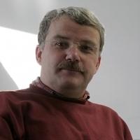 ssigaryov