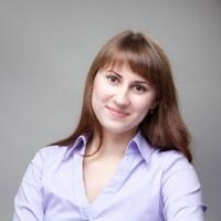 ilnitskaya-alina