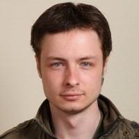 melinkov
