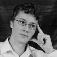 aleksey-snigirev