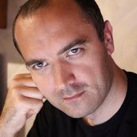 Евгений Соколов (sokolove8) – Инженер-программист С++