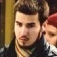 Николай Панасенко (nikolaypanasenko2) – Web developer