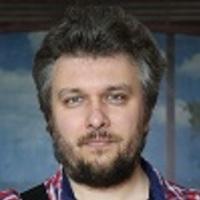 Сергей Слесарев (sergeyslesarev) – менеджер по тестированию ПО
