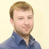 Евгений Родин (erodin1) –