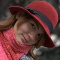 belyakova-maria
