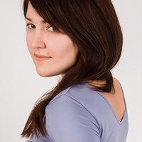 markina-anyuta