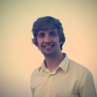 Василий Родин (vasiliyrodin1) – PHP-разработчик