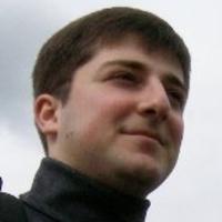 klinchaev