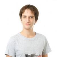 Павел Корнилов (p-kornilov) – Яваскрипт и проекты
