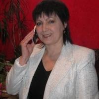 elena-margatskaya