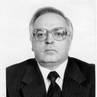 serg-maznev