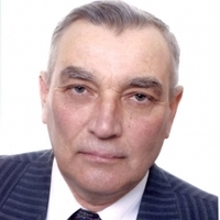 erassadov
