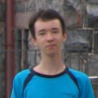 Денис Смородинов (denis-smorodinov) – Frontend разработчик, HTML-верстальщик