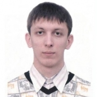 aleksandrovich-d4
