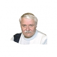 Анатолий Крысин (anatoliy-kryisin) – http://avk-tv.ru/webU_avk.php