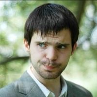 Михаил Гладченко (mihailgladchenko) –