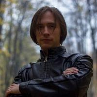Дмитрий Урдин (dmitriyurdin) – Менеджер проектов, аналитик