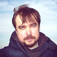 aleksandrgolanov