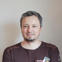yanganaev