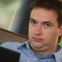 Алексей Слепцов (ales-good) – Account manager