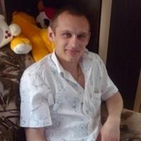 Павел Вершинин (vershininpavel) – Я строитель