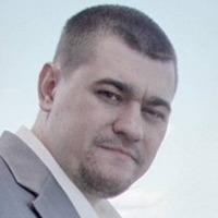 ushanev