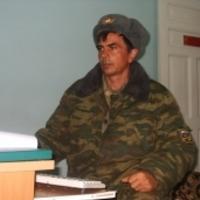 chernyaev-aleksey