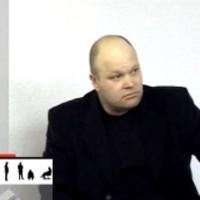 dmitriy-norka